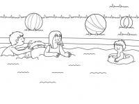 Dibujar En Conmishijoscom Página 50