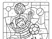 Futbol En Conmishijoscom Página 2