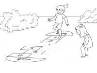 Juegos Infantiles En Conmishijoscom Página 2