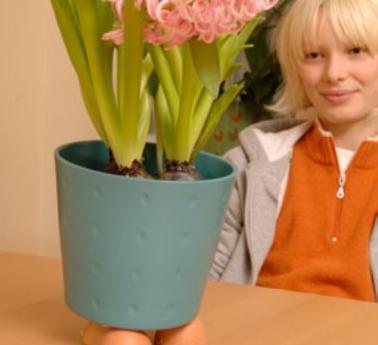 Huevos irrompibles: experimento para niños