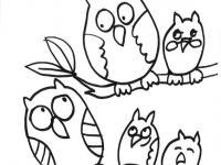 Dibujos Para Imprimir Y Pintar En Conmishijos Com Pagina 1