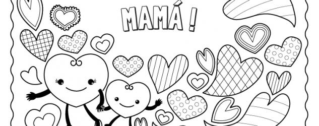 Cómo Dibujar Libro Para Colorear Pastel Para Niños: Actividades Para Niños: Dibujos Manualidades Cuentos
