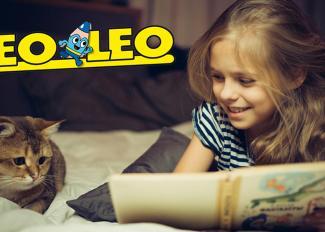 Cómo se hace lector a un niño