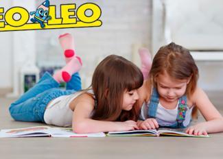 Qué aportan los libros y la lectura a los niños