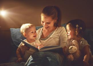 Trucos para leer mejor y desarrollar la comprensión lectora