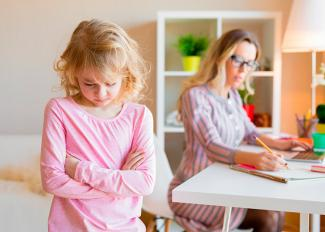 Claves para desarrollar la escucha activa con nuestros hijos