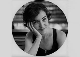 Entrevista a Ana Garralón: Premio Nacional de Fomento de la Lectura