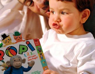 Conoce las revistas infantiles y juveniles de Bayard Revistas