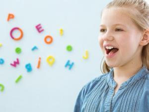 aprender a hablar bien para leer mejor