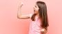 10 consejos para educar a los niños en la cultura del esfuerzo