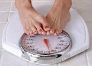 Los 12 mejores trucos para perder peso tras el parto