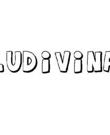 LUDIVINA