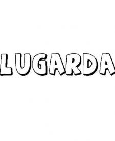 LUGARDA