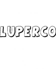 LUPERCO