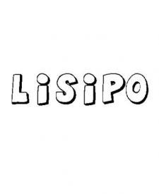 LISIPO