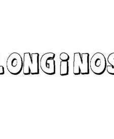 LONGINOS