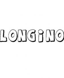 LONGINO
