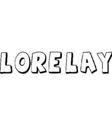 LORELAY