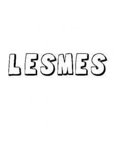 LESMES