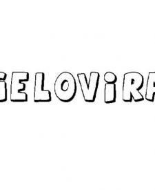 GELOVIRA