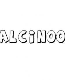 ALCINOO