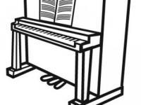 Musical En Conmishijoscom Página 6