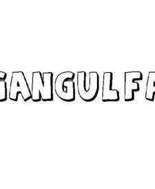 GANGULFA