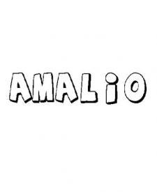 AMALIO