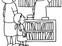 Escaparate De Libreria En Conmishijos Com