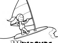 Windsurf En Conmishijoscom