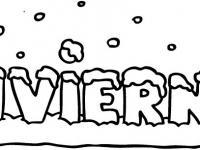 Invierno en Conmishijoscom Pgina 4