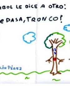 Aitana Picón Pérez, 8 años