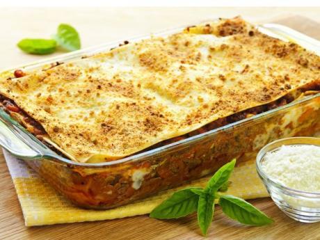 Lasa a de verduras recetas de pasta para ni os for Que cocinar con verduras