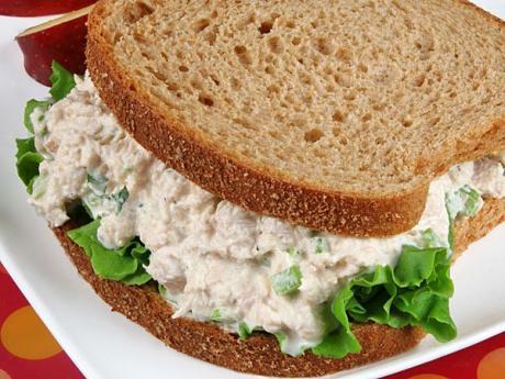bocadillos de fiesta sndwiches fciles para nios