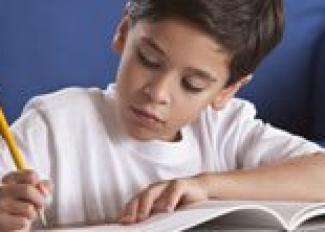 Ejercicios de lectoescritura para niños de 5 años