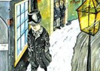 Cuento de Navidad para niños de Charles Dickens