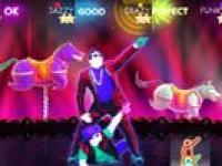 Juegos Para Nintendo Wii U En Conmishijos Com Pagina 3