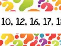 Juegos Matematicos En Conmishijos Com Pagina 5