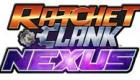 Ratchet & Clank: Nexus. Juego infantil para PlayStation 3