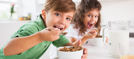 dieta correcta quinto grado