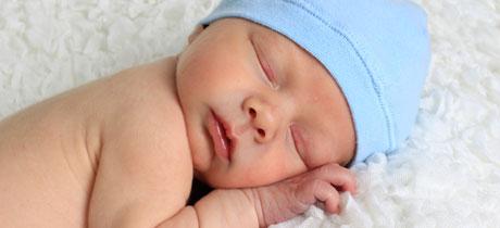 El beb de 1 mes - Que hace un bebe de 4 meses ...