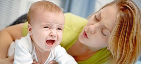 perdida+de+peso+por+reflujo+bebes