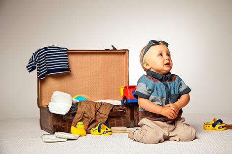 e90b65352 Consejos para viajar con tu bebé