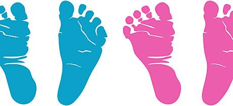 Mitos Y Creencias Sobre El Sexo Del Bebé Niño O Niña