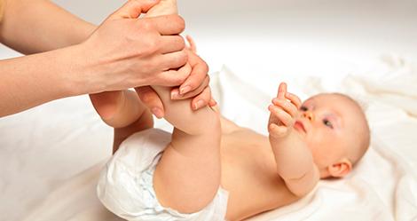 Ictericia en el recién nacido ba9945dac26