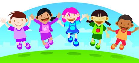 Canci n infantil tradicional ant n pirulero for Aprendiendo y jugando jardin infantil