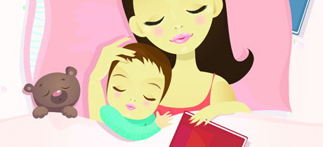 Calla Mi Vida Canciones De Cuna Para Bebés