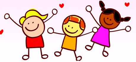 La Mané Canción Popular Para Bailar Con Los Niños