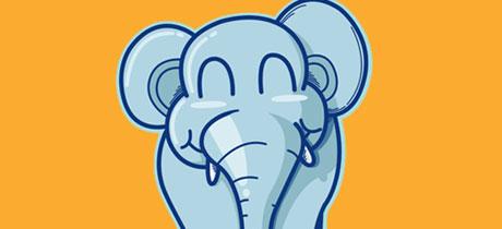 Para Dormir A Un Elefante Canción De Cuna Infantil
