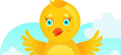 Canciones de cuna para bebés: El pollito Lito